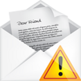 mail_open_warning