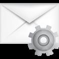 mail_process
