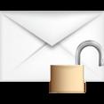 mail_unlock