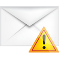 mail_warning
