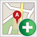 map_add