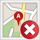 map_delete