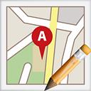 map_edit