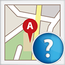 map_help