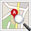 map_search
