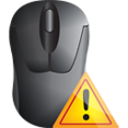 mouse_warning