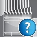 movie_help