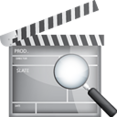 movie_search