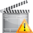 movie_warning