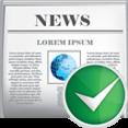 news_accept