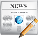 news_edit