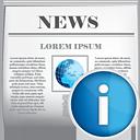 news_info