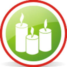 candles_rounded