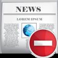 news_remove