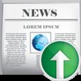 news_up