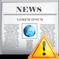 news_warning