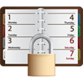 note_book_lock