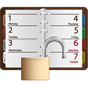 note_book_unlock