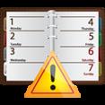 note_book_warning
