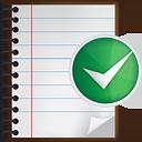 notes_accept