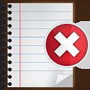 notes_delete