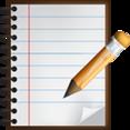 notes_edit