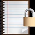 notes_lock
