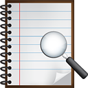 notes_search