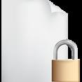 page_lock