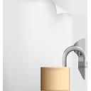page_unlock