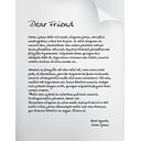 page_written