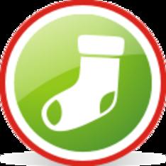 christmas_stocking_rounded