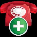 phone_add