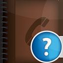 phone_book_help