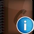 phone_book_info