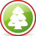 christmas_tree_rounded