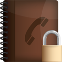 phone_book_lock