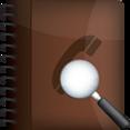 phone_book_search