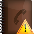 phone_book_warning