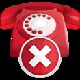 phone_delete