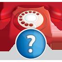 phone_help