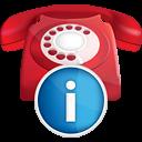 phone_info