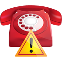 phone_warning