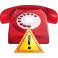 phone_warning