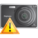 photo_camera_warning