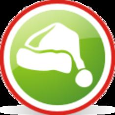 santa_hat_rounded