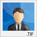 photo_tif_file