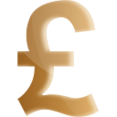 pound_gold