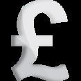 pound_silver