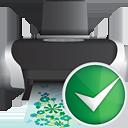 printer_accept